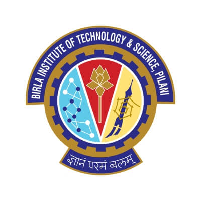 M.Tech DATA SCIENCE AND ENGINEERING