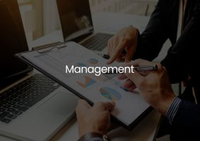 Project Management MBA Distance Learning | Online Project Management Programme